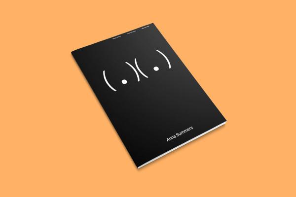 print-isnt-dead-element-003-6