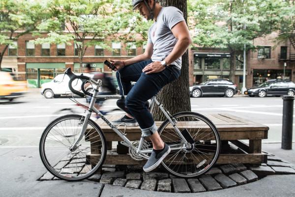 siva-power-device-bike-2