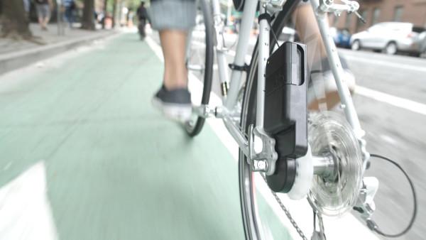 siva-power-device-bike-4