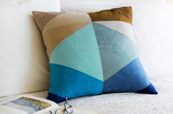 studio-dunn-pillows-1
