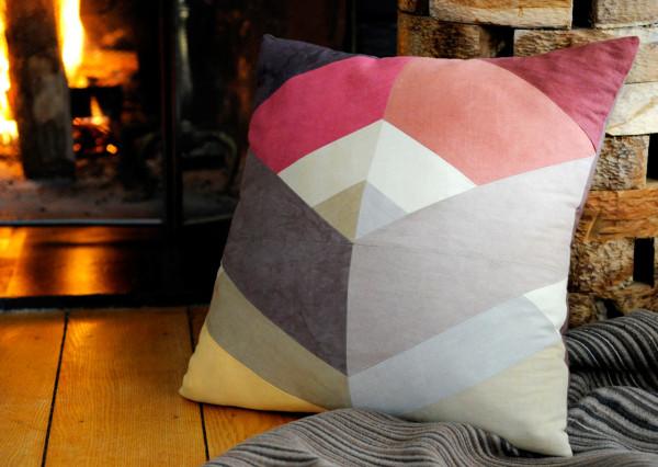 studio-dunn-pillows-2