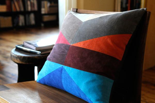studio-dunn-pillows-3