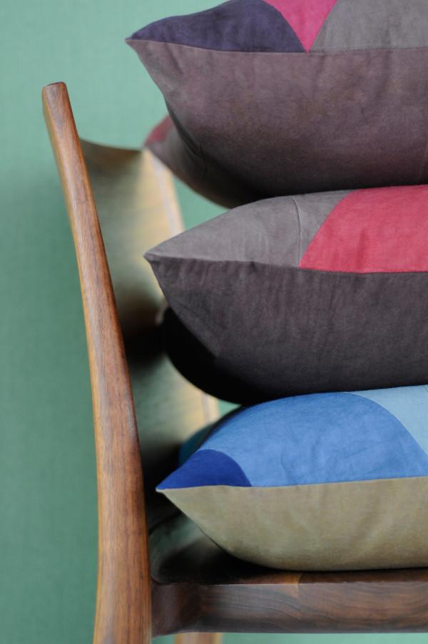 studio-dunn-pillows-5