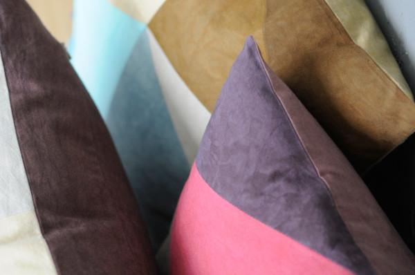 studio-dunn-pillows-6
