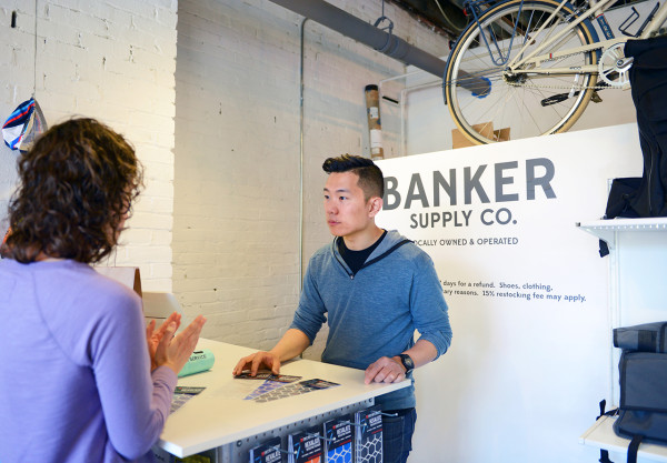 Banker-Supply-Pittsburgh-cashwrap