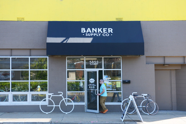 Banker-Supply-Pittsburgh-front-facade