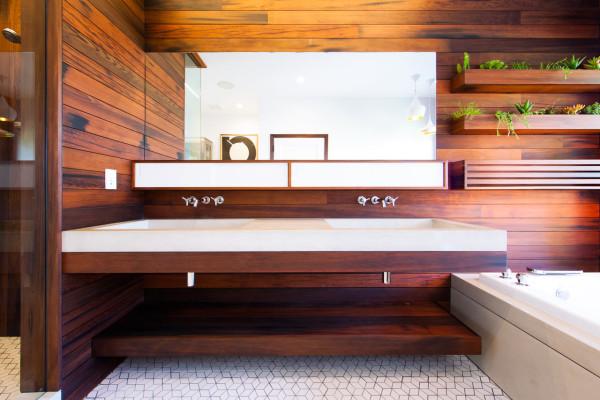 Bathroom_FranconiaHouse-5