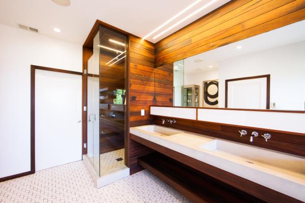 Bathroom_FranconiaHouse-6