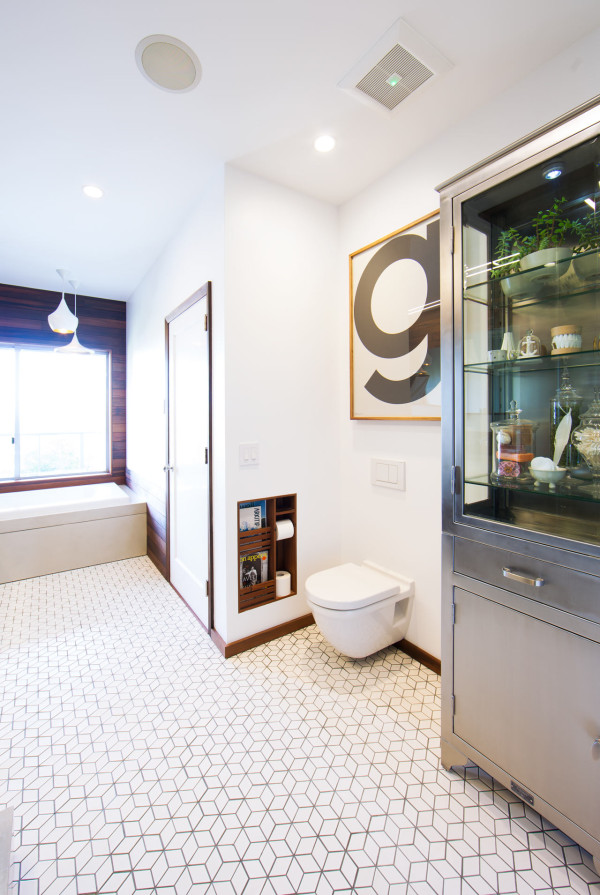 Bathroom_FranconiaHouse-9