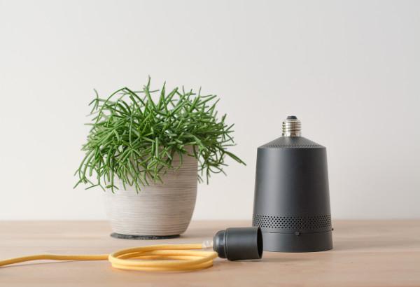 Beam-Wireless-Projector