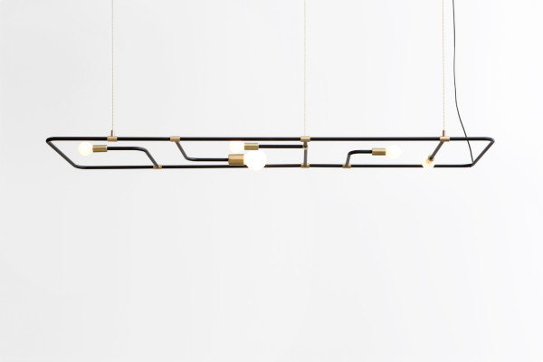Beaubien-Lighting-Lambert-Fils-5
