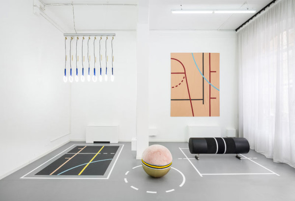 Body-Building-Atelier-Biagetti-2