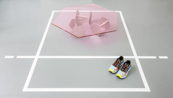 Body-Building-Atelier-Biagetti-7