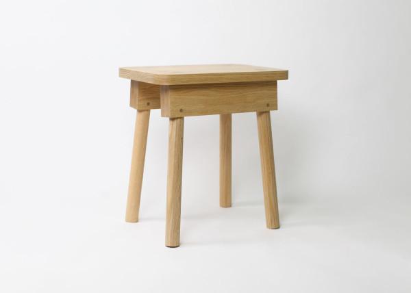 Brace-Series-Dino-Sanchez-5-stool