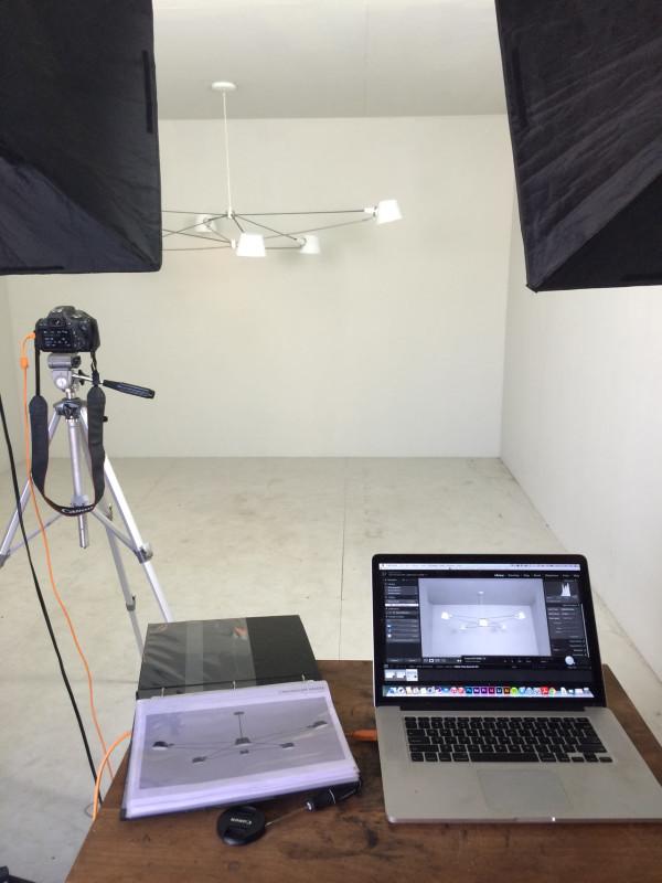 Brendan-Ravenhill-Studio-Visit-9