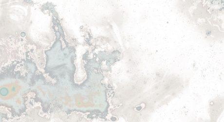 Calico Wallpaper + BCXSY = Wallpaper Inspired by NASA Imagery