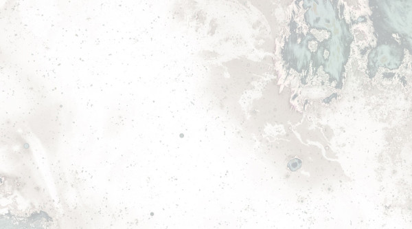 Calico-Wallpaper-and-BCXSY_Inverted-Spaces-2