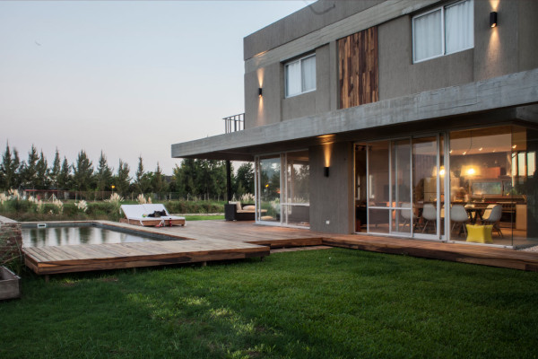 Casa-MM-Faarq-studio-5