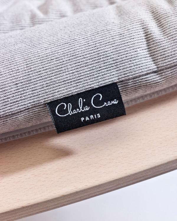 CharlieCrane_LEVO_Sweet_Grey_Detail2