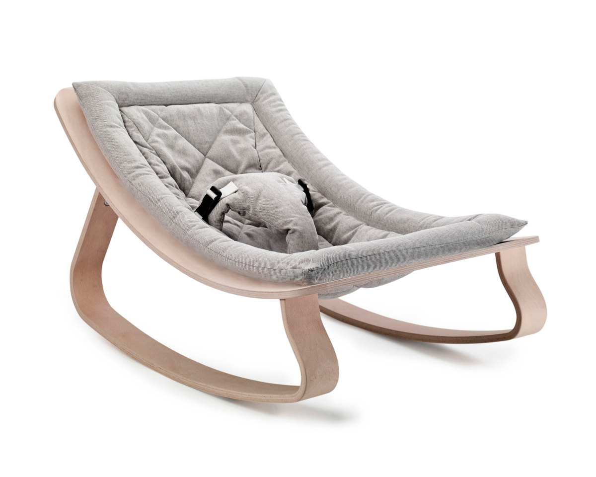 Modern Baby Furniture From Charlie Crane Design Milk