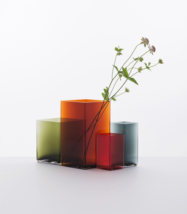 Photo ©Bouroullec