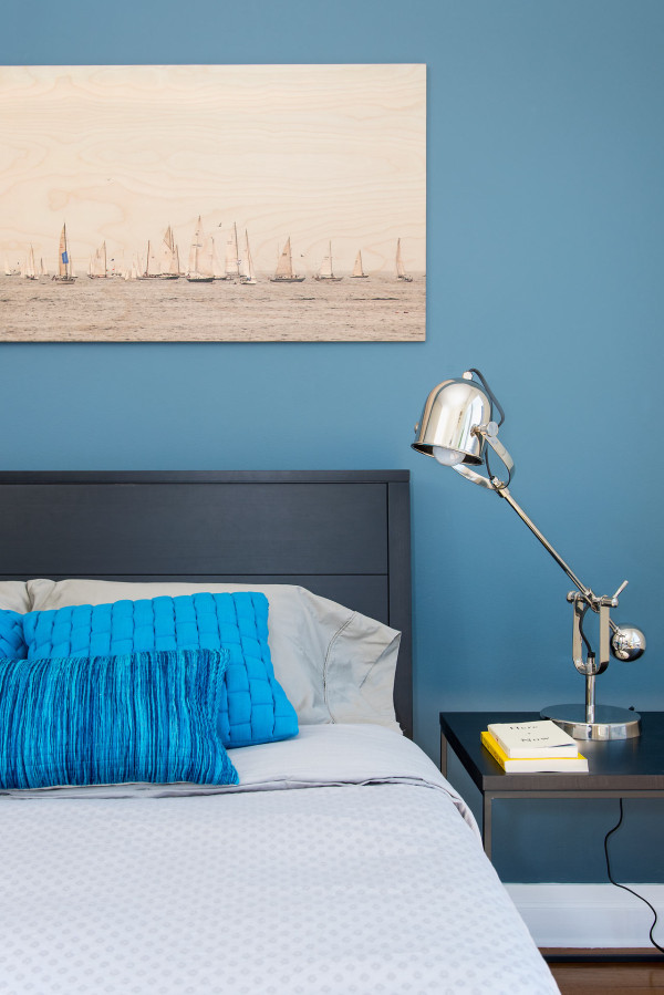 Decorilla_30-East-29th-Street_Bedroom