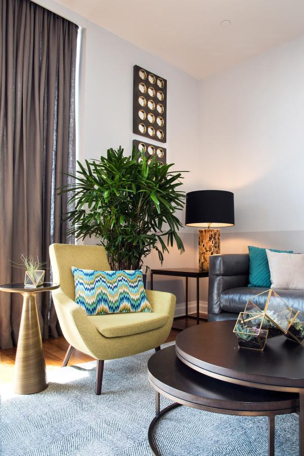 Decorilla_30-East-29th-Street_Living-Room
