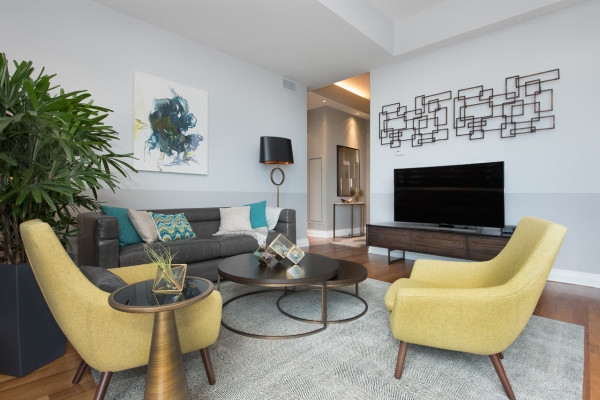 Decorilla_30-East-29th-Street_Living-Room-seating