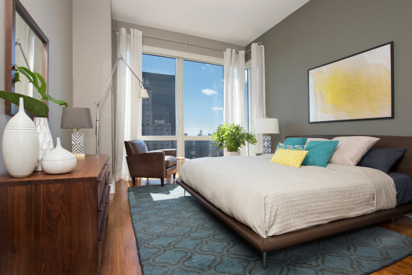 Decorilla_30-East-29th-Street_Master-Bedroom2