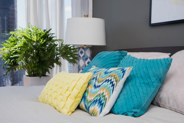 Decorilla_30-East-29th-Street_Pillows