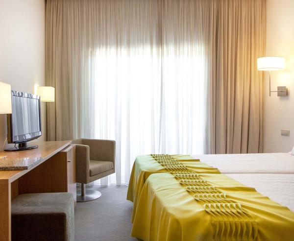 Destin-Hotel-MINHO-Virgula-i-15-room