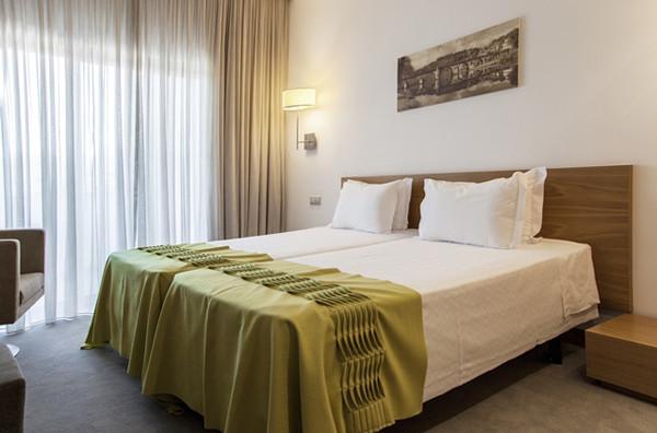 Destin-Hotel-MINHO-Virgula-i-16