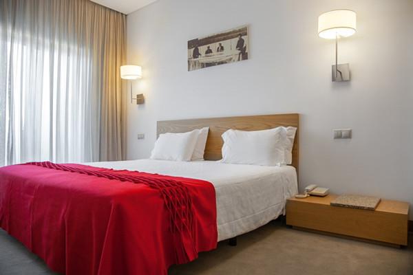 Destin-Hotel-MINHO-Virgula-i-17