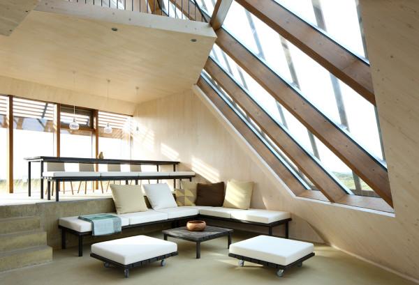 Dune-House-Marc-Koehler-Architects-5
