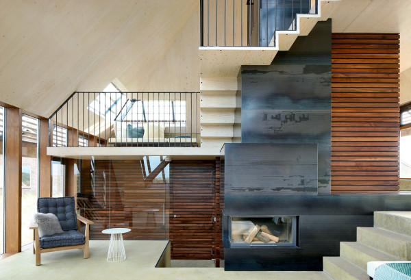 Dune-House-Marc-Koehler-Architects-6