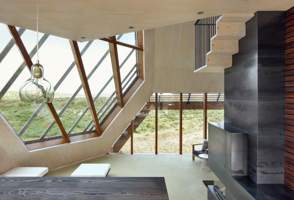 Dune-House-Marc-Koehler-Architects-7
