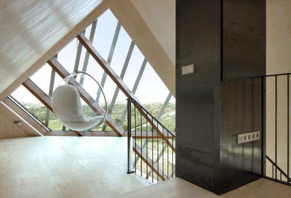 Dune-House-Marc-Koehler-Architects-8