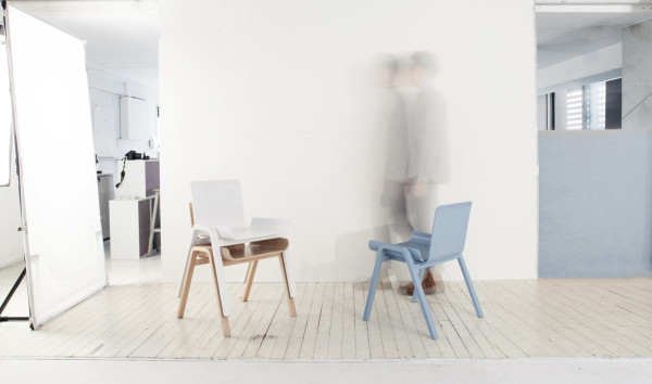 Economical-Chair-Seungji-Mun-2