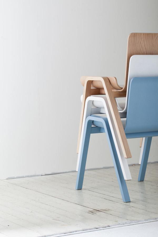Economical-Chair-Seungji-Mun-2a
