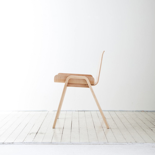 Economical-Chair-Seungji-Mun-5