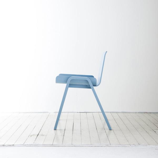Economical-Chair-Seungji-Mun-6