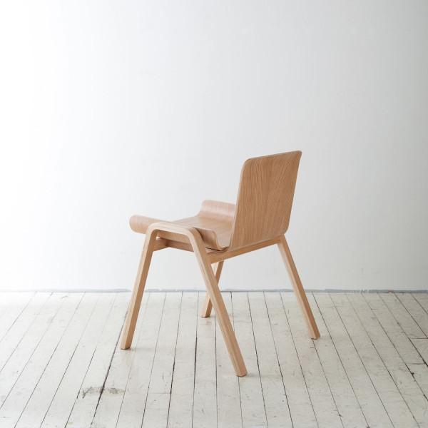 Economical-Chair-Seungji-Mun-8