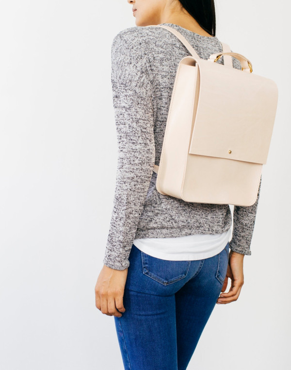 Emma-backpack-laptop