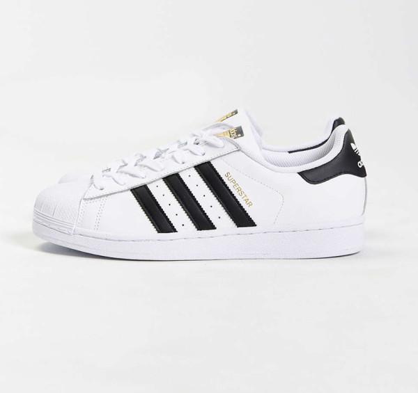 F5-Joel-Escalona-2-White-Adidas
