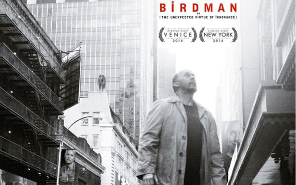 F5-Lionel-Jadot-5-Birdman