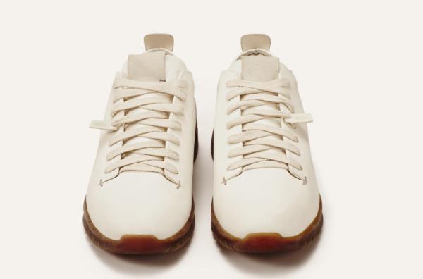 FEIT-Biotrainer-Footwear-SS15-10