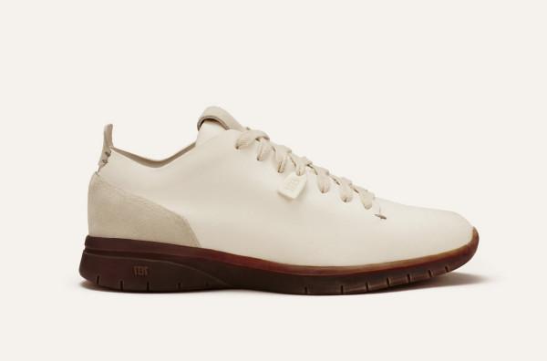 FEIT-Biotrainer-Footwear-SS15-11