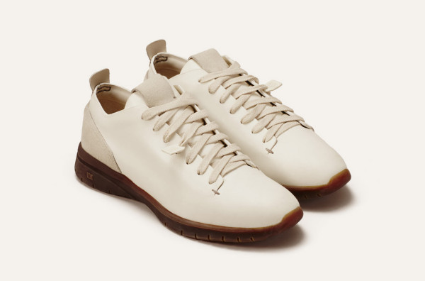 FEIT-Biotrainer-Footwear-SS15-12