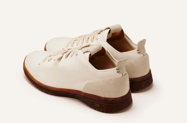 FEIT-Biotrainer-Footwear-SS15-13