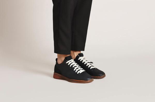 FEIT-Biotrainer-Footwear-SS15-2